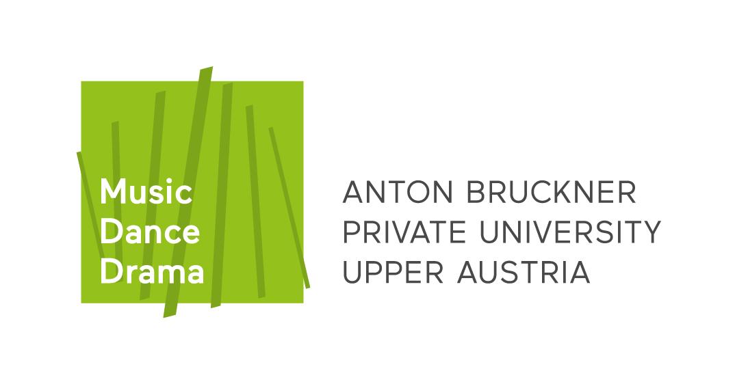 Anton Bruckner Private University Upper Austria