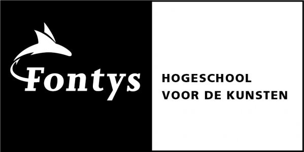 Fontyes School of Fine and Performing Arts